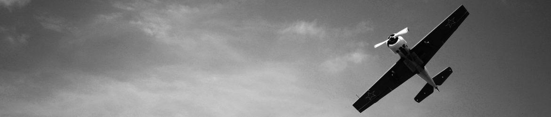 cropped-airplane-690482_1920.jpg